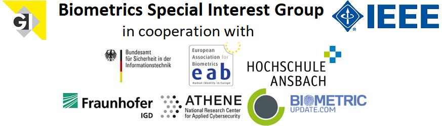 BIOSIG 2021 Cooperations